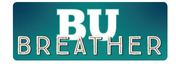 BU Breather